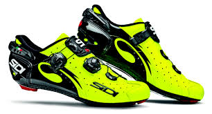 The more expensive shoes are designed and built by craftspeople and simply fit and feel the best to most riders.