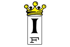 IF_Logo-300