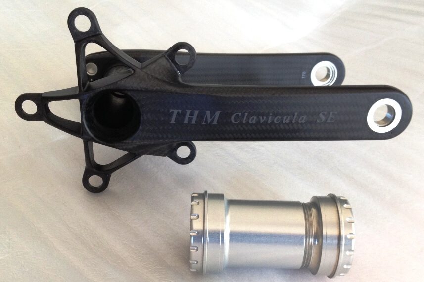 thm-clavicula-crank-and-bottom-bracket