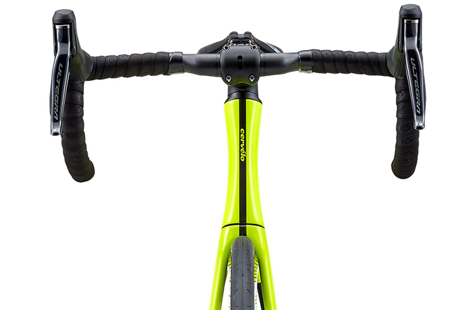 Cervelo Cycles Review and Manufacturer Profile