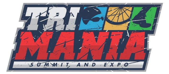TriMania Expo Boston is Coming on Saturday, March 19!
